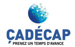 Nos Sponsors - CADECAP
