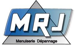 Nos Sponsors - MRJ