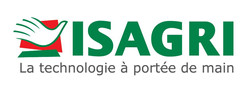 Nos Sponsors - ISAGRI
