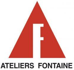 logo ateliers fontaine.JPG