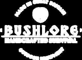 Bushlore_MakersMark.png