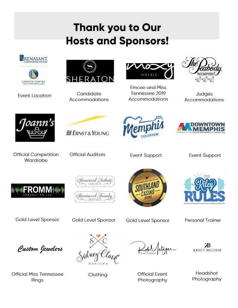 List of Sponsors and Hosts 2021 for web 11024_1.jpg
