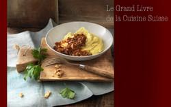 cuisine suisse.jpg