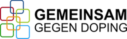 logo_GEMEINSAM-GEGEN-DOPING-4-2.png