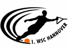 1.WSC Hannover