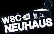 WSC_Neuhaus
