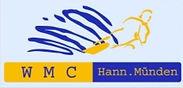 WMC_Hann.Münden
