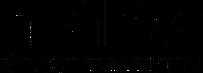 logo_NADA-2.png