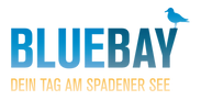 logo_blue_bay_spadener_see.png