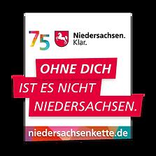 DIGITAL_Aktions-Logo.png
