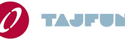 SM Audet Equipement / Atlantique Développement / Garage SM Audet, à Sainte-Claire offre les services de vente, installation, montage, réparation, entretien d'équipements forestiers, industriels, de construction, et agricoles neufs ou d'occasion au Québec, Saguenay Lac St-Jean, Montérégie, et en Afrique. Kesla, Berti, Naarva, Tajfun, Treuil, Tête multi, Tête d'abattage, chargeuse à bois, débroussailleuse, tracteurs et accessoires, remorque forestière, pièces, etc.