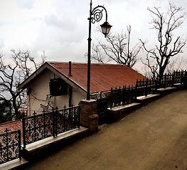 Palak Batra Photography, Shimla, India