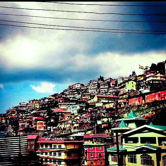 Palak Batra Photography - Shimla