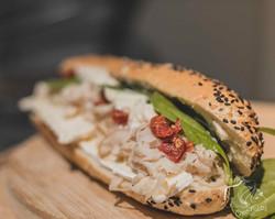 sandwich_dinde_brie_tomates_séchées