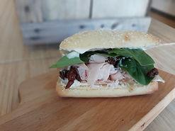 sandwich-petit-salé-1.jpg