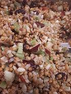 salade lentilles.jpg