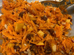 salade carottes.JPG
