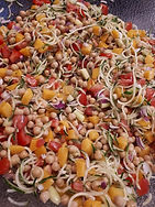 salade salsa mangue.jpg