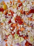 salade couscous.jpg