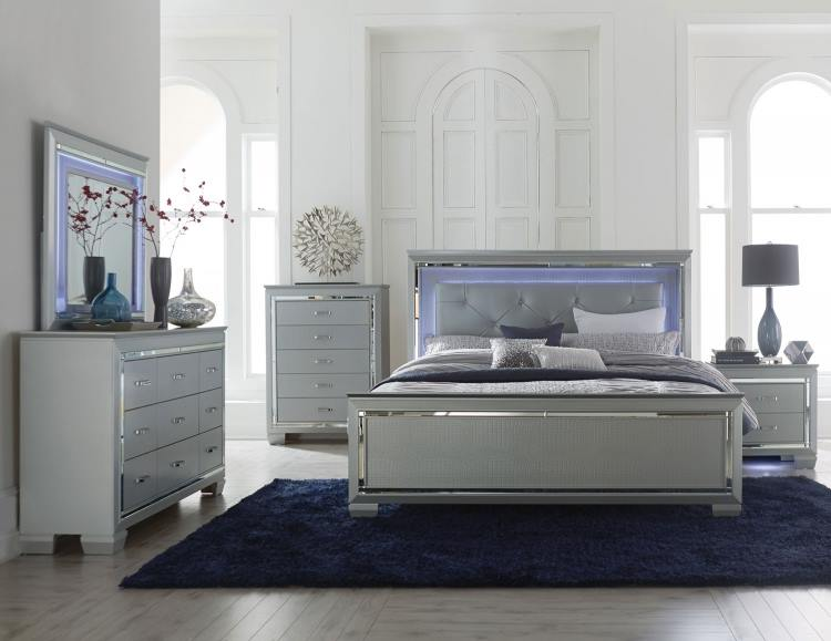 Discount Furniture | Point | Factory Direct Mattress And ...