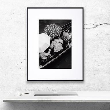 Ombrello, ©Maudit Salaud, @Arthur&Mathilde