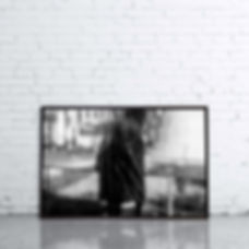 Spettro, ©Maudit Salaud, @Arthur&Mathilde