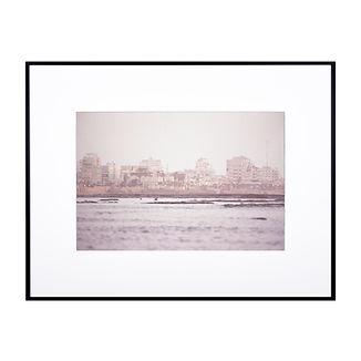 Les fenêtres - Paolo Brandolisio