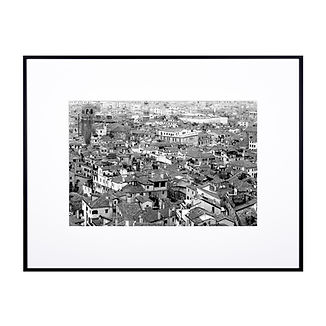 Panoramica - Maudit Salaud