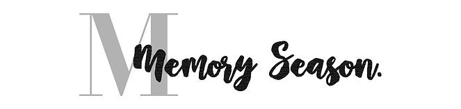 MEMORY-SEASON-DANIEL-LAFARGE.jpg