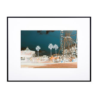 Lunapark - Elsa Marj