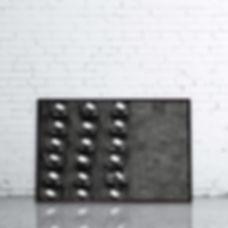 Tavoli, ©Maudit Salaud, @Arthur&Mathilde
