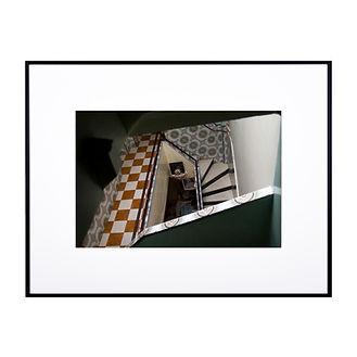L'escalier graphique - Paolo Brandolisio