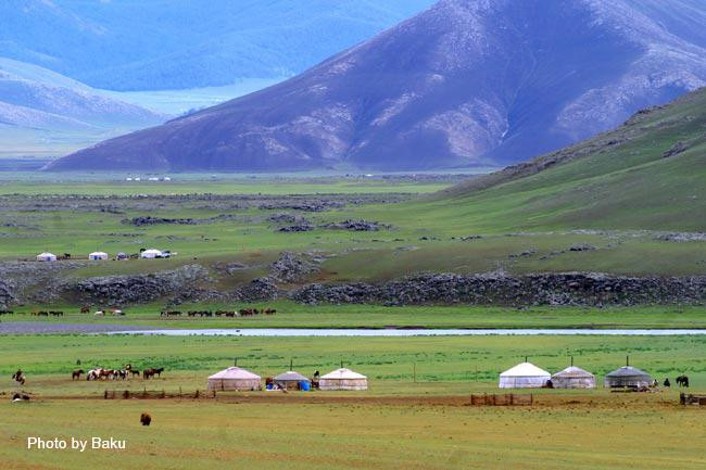 mongol ail.jpg
