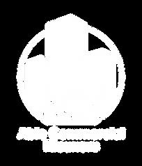 ACK-logo-white.png