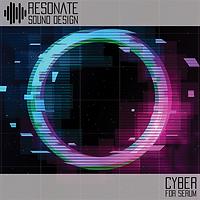 SerumCyber.png
