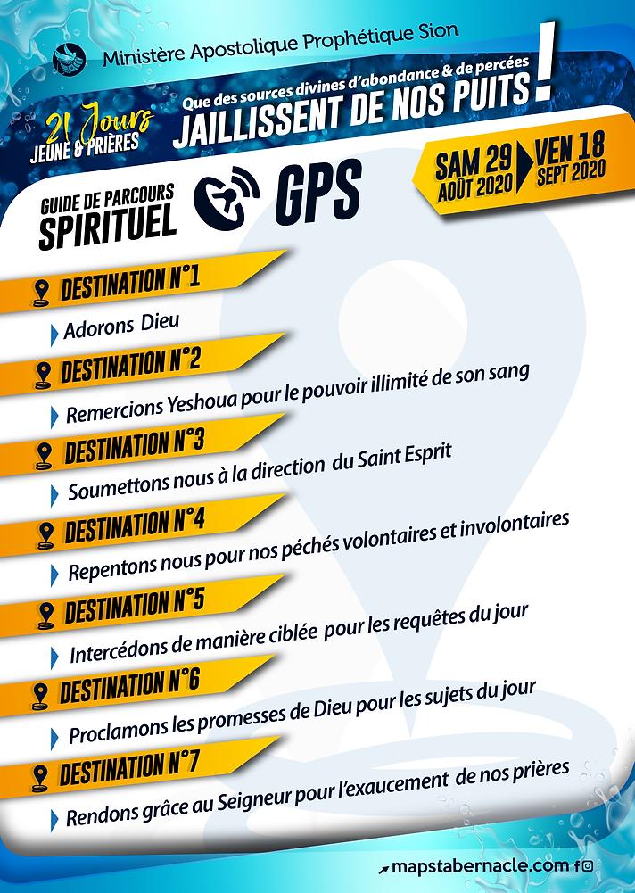 JEÛNE & PRIERES-02.png