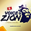 Thumbnail: FONDS D'ECRAN - VOZ / GOLD PACK (Smartphone, tablette et ordi)