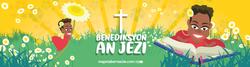 MAPS_BENEDIKSYON AN JEZI_RESEAUX-02