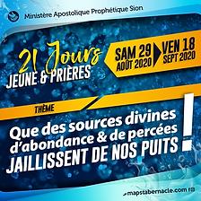 JEUNE&PRIERES-01.png