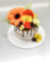 Any Occassion Cakes