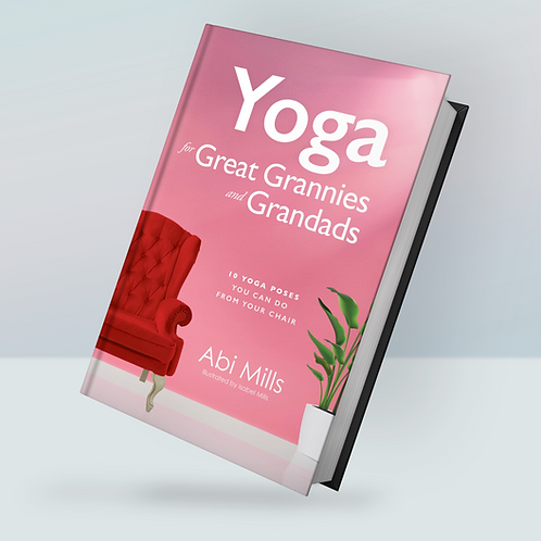 My Brand New Book