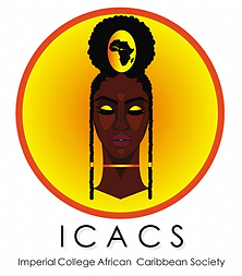 Imperial College African & Carribean Society (ICACS)
