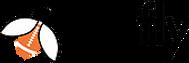 logo-2-168x56.png