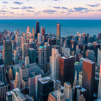 6 reasons to explore Chicago once in your lifetime