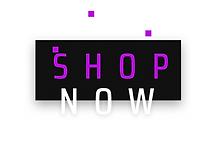 shopNow.png