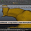 Thumbnail: as_SmoothNearest - [Free Tool] (A magic feature from Hyper Skinning System)