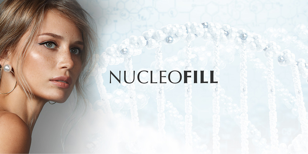 NUCLEOFILL EYES - Norsk   (1)
