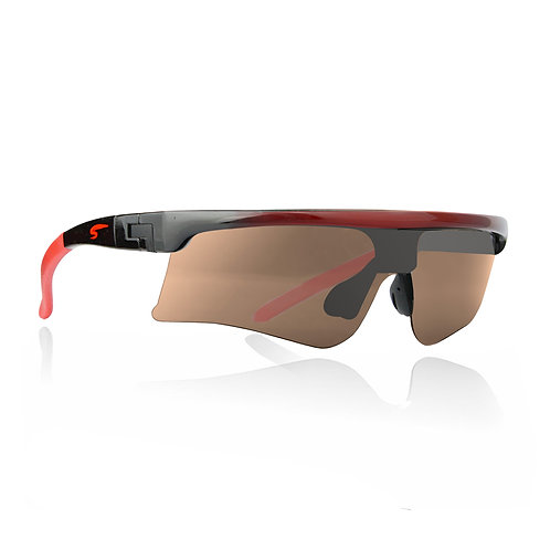 FORCE Polycarbonate RED