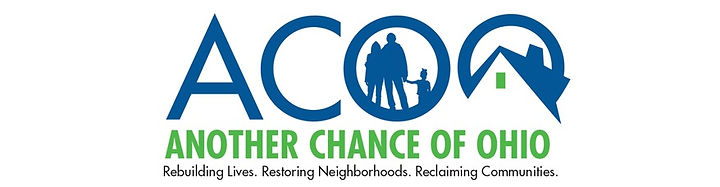 ACOO-Logo2.jpg
