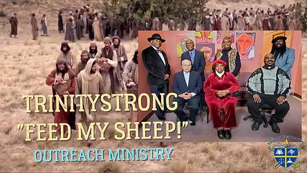 Feed my Sheep.PNG